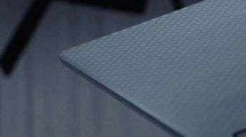 Dell XPS 13 TV Spot, 'Gallery: EVO' - Thumbnail 3
