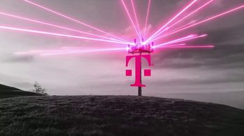 T-Mobile TV Spot, 'A Moment Like This: Preorder: Two iPhone 12 Pro Max' Song by Surfaces - Thumbnail 1