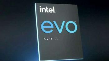 Dell XPS 13 TV Spot, 'Larger Keys: EVO' Song by Danger Twins - Thumbnail 9