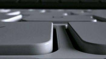 Dell XPS 13 TV Spot, 'Larger Keys: EVO' Song by Danger Twins - Thumbnail 3