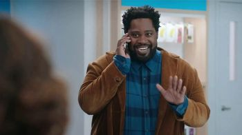 AT&T Wireless TV Spot, 'Word of Mouth Advertising: iPhone 12 Mini' - Thumbnail 5