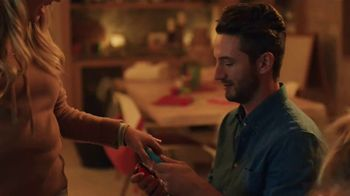 Nintendo Switch TV Spot, 'Staying Up Late: Mario Kart 8 Deluxe' - Thumbnail 4