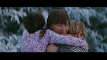 Toyota TV Spot, \'Super Mom\' [T1]