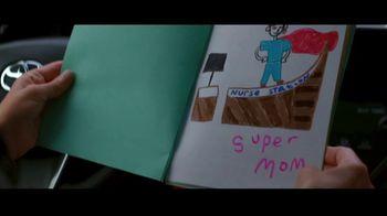 Toyota TV Spot, 'Super Mom' [T1] - Thumbnail 7