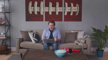 Genesys TV Spot, 'Instant Replay'