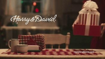 Harry & David TV Spot, 'Holidays: Gourmet Gifts' - Thumbnail 1