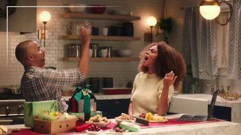 Harry & David TV Spot, 'Holidays: Gourmet Gifts' - Thumbnail 10
