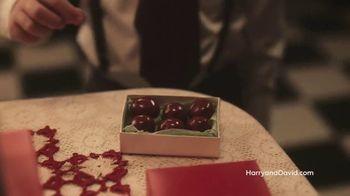 Harry & David TV Spot, 'Holidays: Gourmet Gifts' - Thumbnail 2