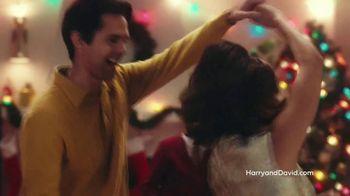 Harry & David TV Spot, 'Holidays: Gourmet Gifts' - Thumbnail 4