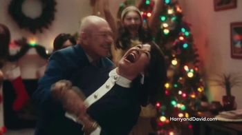 Harry & David TV Spot, 'Holidays: Gourmet Gifts' - Thumbnail 5