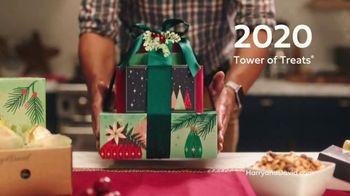 Harry & David TV Spot, 'Holidays: Gourmet Gifts' - Thumbnail 7