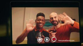 Harry & David TV Spot, 'Holidays: Gourmet Gifts' - Thumbnail 8