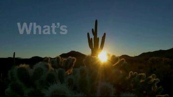 Arizona State University TV Spot, 'What's Next?' - Thumbnail 1