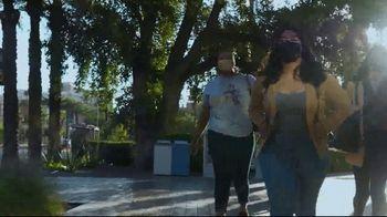 Arizona State University TV Spot, 'What's Next?' - Thumbnail 2