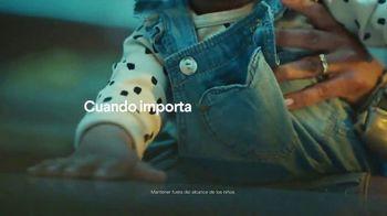 Clorox TV Spot, 'Los cuidadores: bodega' [Spanish] - Thumbnail 6