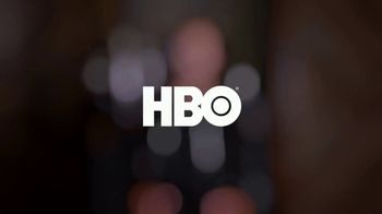 HBO Max TV Spot, '2020 Rock & Roll Hall of Fame Induction Ceremony' - Thumbnail 1