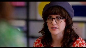 TriNet TV Spot, 'Maternity'