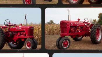 Mecum Gone Farmin' 2020 Fall Premier TV Spot, 'Ron and Sherry Lamb Collection' - Thumbnail 2