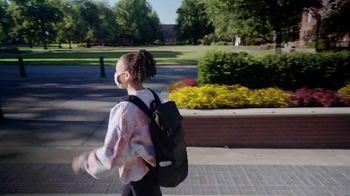 University of Oregon TV Spot, 'Let's Choose Each Other' - Thumbnail 1