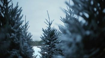 Duluth Trading Company TV Spot, 'Mrs. Claus' - Thumbnail 1