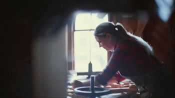 Duluth Trading Company TV Spot, 'Mrs. Claus'