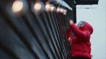 Duluth Trading Company TV Spot, 'Mrs. Claus' - Thumbnail 3