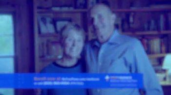 Providence Medicare Advantage Plans TV Spot, 'David' - Thumbnail 9