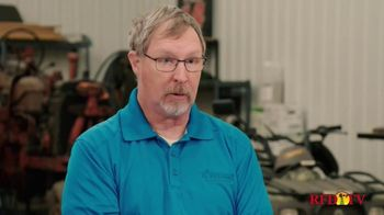 BASF TV Spot, 'Plan Smart, Grow Smart: RevX' - Thumbnail 3