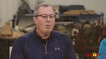 BASF TV Spot, 'Plan Smart, Grow Smart: RevX' - Thumbnail 5