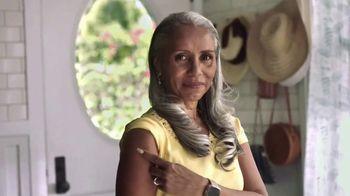 COVID-19 Prevention Network TV Spot, 'The Sooner You Volunteer'