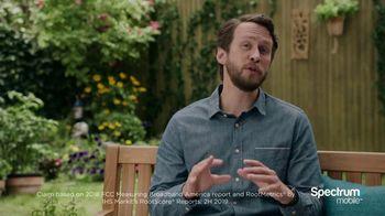 Spectrum Mobile TV Spot, 'Binge Posting: iPhone 12' - Thumbnail 4