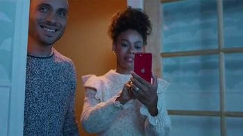 Target TV Spot, 'Holidays: Family Time' Song by Mary J. Blige - Thumbnail 2