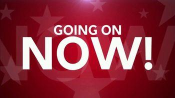 Ashley HomeStore Veterans Day Sale TV Spot, 'Up to 50%' - Thumbnail 3
