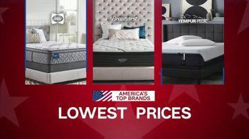 Ashley HomeStore Veterans Day Sale TV Spot, 'Up to 50%' - Thumbnail 8