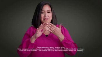 Dexcom G6 TV Spot, '3,000 Times' - Thumbnail 1