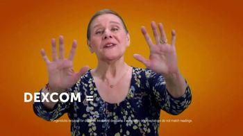 Dexcom G6 TV Spot, '3,000 Times' - Thumbnail 4