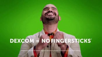 Dexcom G6 TV Spot, '3,000 Times' - Thumbnail 5