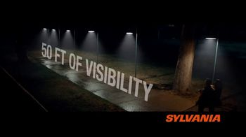 50 Feet of Visibility thumbnail
