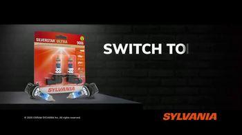 Sylvania TV Spot, '50 Feet of Visibility' - Thumbnail 9