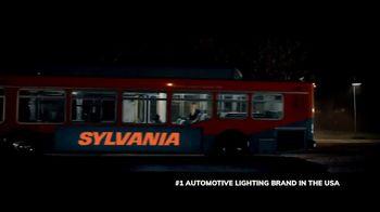 Sylvania TV Spot, '50 Feet of Visibility' - Thumbnail 1