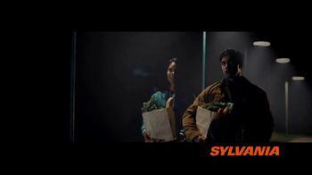 Sylvania TV Spot, '50 Feet of Visibility' - Thumbnail 4