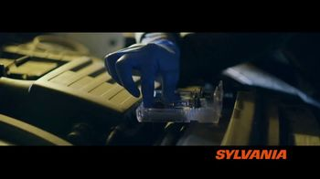 Sylvania TV Spot, '50 Feet of Visibility' - Thumbnail 7