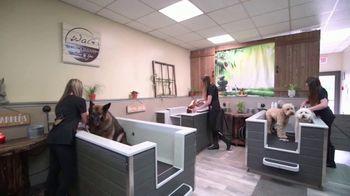 SurePayroll TV Spot, 'Award-Winning Customer Service' - Thumbnail 4