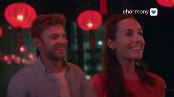 eHarmony TV Spot, 'Surprising One Another' - Thumbnail 2