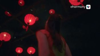 eHarmony TV Spot, 'Surprising One Another' - Thumbnail 3
