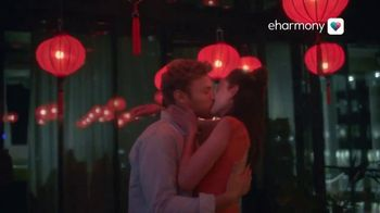 eHarmony TV Spot, 'Surprising One Another' - Thumbnail 5