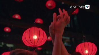 eHarmony TV Spot, 'Surprising One Another' - Thumbnail 7