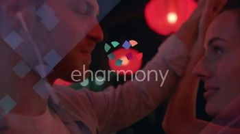 eHarmony TV Spot, 'Surprising One Another' - Thumbnail 8