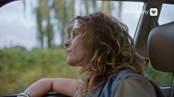 eHarmony TV Spot, \'The Perfect Co-Pilot\'