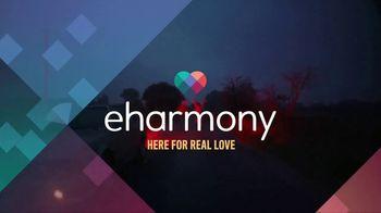 eHarmony TV Spot, 'The Perfect Co-Pilot' - Thumbnail 10